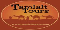 Tour del marocco,Viaggio in Marocco,Tour del marocco
